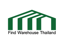 Find Warehouse Thailand